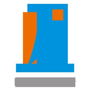 汉中丽彩追丰体育有限公司
