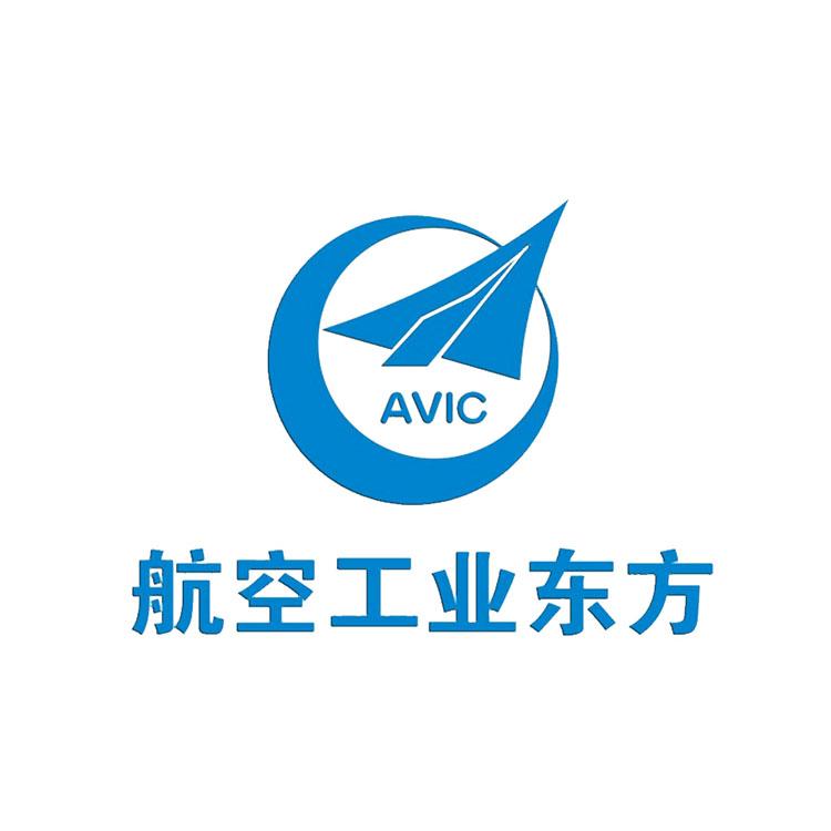 陕西东方航空仪表有限责任公司