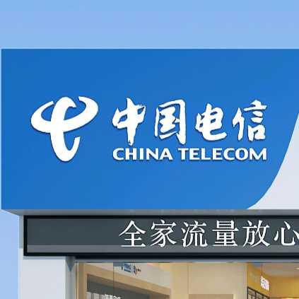 勉县盛天泽电信光网服务部