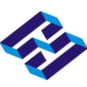 陕西华信项目管理有限公司汉中分公司