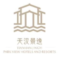 天汉景逸酒店