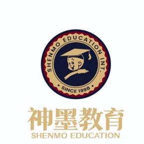 略阳县神墨教育培训学校