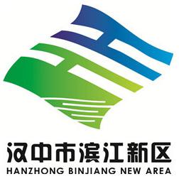 汉中市云汉建设管理有限公司