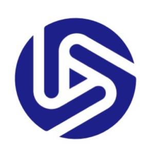 西安汽车职业大学交通职业学校