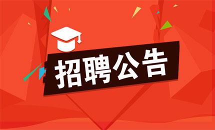 中国邮政集团陕西省洋县分公司招聘揽投岗位工作人员